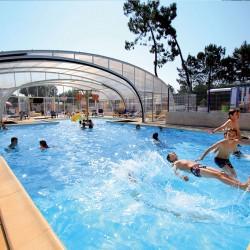 camping-piscine-la-tranche-sur-mer
