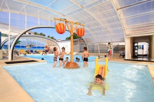 piscine-couverte2