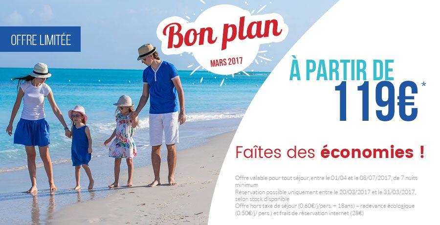 FLOTSBLEUS-bon-plan_site_02.17