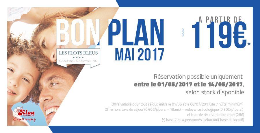 bon-plan_FLOTSBLEUS